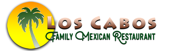 Los Cabos Family Style Mexican Restaurant